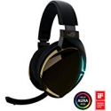 Deals List: ROG Strix Fusion 500 Virtual 7.1 LED Gaming Headset