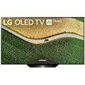 Deals List: LG OLED77B9PUA 77-inch OLED 4K UHD HDR SmartTV