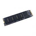 Deals List: Lexar NM210 M.2 SATA III (6GB/S) 512GB Solid-State Drive (LNM210-512RBNA)