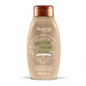 Deals List: Aveeno Scalp Soothing Oat Milk Blend Shampoo 12oz