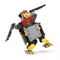 Deals List: LEGO DUPLO Movie 2 Emmet and Lucys Visitors