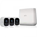 Deals List: Arlo Pro Smart Security System 3 Wire-Free HD Camera