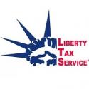 Deals List: @Liberty Tax