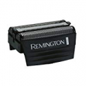 Deals List: Remington SPF-300 Screens and Cutters for Shavers
