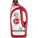Deals List: Hoover PetPlus Pet Stain & Odor Remover Solution Formula, 32 oz, AH30325NF