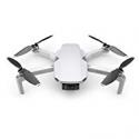 Deals List: DJI Mavic Mini The Everyday FlyCam Quadcopter Drone Open Box