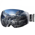 Deals List: OutdoorMaster Ski Goggles PRO Frameless Lens UV400 Protection