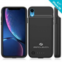 Deals List: ZeroLemon 5000mAh 6.1inches Battery Charging Case iPhone XR