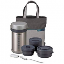 Deals List: Save on Zojirushi Coffee Maker, Mugs and Lunch Boxes