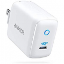 Deals List: Save up to 35% on Anker Charging Accessories