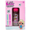 Deals List: Save up to 20% on arts & crafts gifts and kits