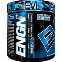Deals List: Save up to 40% on Evlution Nutrition