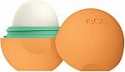 Deals List: eos Natural & Organic Sphere Lip Balm - Tropical Mango