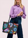 Deals List: Kate Spade Molly Large Tote, various colors