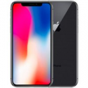 Deals List: Apple iPhone X 256GB 4G Unlocked Smartphone Refurb