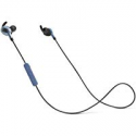 Deals List: JBL EVEREST 110GA Bluetooth In-Ear Headphones
