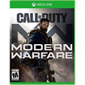 Deals List: Call Of Duty: Modern Warfare Xbox One Digital Standard Edition