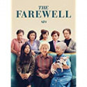 Deals List: The Farewell HDX Digital Movie Rental