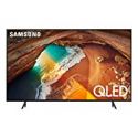 "Deals List: Refurbished Samsung 55"" Class 4K Ultra HD (2160P) HDR Smart QLED TV QN55Q60"