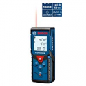 Deals List: Bosch Blaze Pro Laser Distance Measure, 165-ft GLM165-40