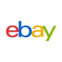Deals List: @Ebags.com