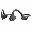 Deals List: AfterShokz Air Wireless Bone Conduction Open Ear Headphones