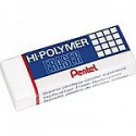 Deals List: 3-Pack Pentel® Hi-Polymer® Latex Free Eraser