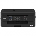 Deals List: Brother MFC-J491DW Color Ink-jet Multifunction printer