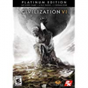 Deals List: Sid Meiers Civilization VI: Platinum Edition MAC Digital