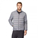 Deals List: 32 Degrees Mens Ultra-Light Down Packable Jacket