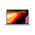Deals List: Apple MacBook Pro (16-Inch, 16GB RAM, 512GB Storage, 2.6GHz Intel Core i7) - Silver