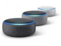 Deals List: Echo Dot (3rd Gen) - Smart speaker with Alexa