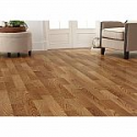 Deals List: Up to 55% Off Select Laminate Flooring