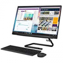Deals List: Lenovo IdeaCentre A340 24-in Touch All-In One Desktop,9th Generation Intel® Core™ i5-9400T, 8GB, 1TB + 128GB SSD,Windows 10 Home 64