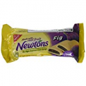 Deals List: Newtons Fig Fruit Chewy Cookies, Snack Pack, 2 Oz, Pack of 12