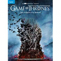 Deals List: Game of Thrones: Complete Series Blu-ray + Digital