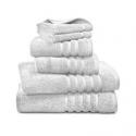 Deals List: Fairfield Square Collection Austin 8-Pc. Reversible Bedding Sets