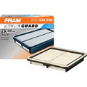 Deals List: FRAM CA9997 Extra Guard Rigid Rectangular Panel Air Filter