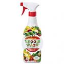 Deals List: Veggie Wash Natural Fruit & Vegetable Wash 16oz Spray