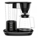 Deals List: Cuisinart DCC-4000 Coffee Maker, Black
