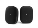 Deals List: JBL Control Xstream (CONTROLXSTREAMUS) Wireless Stereo Speakers - Pair (Black)