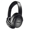 Deals List: Bose Quietcomfort 35 Series II Wireless Noise Cancelling Headphones