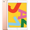 Deals List: Apple iPad 10.2-inch Wi-Fi 128GB Tablet Latest Model