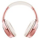 Deals List: Bose QuietComfort 35 II Wireless Noise Cancelling Headphones (rose gold)