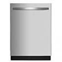 Deals List: Kenmore 51833 26.1 cu. ft. Side-by-Side Refrigerator w/ Grab-N-Go Door