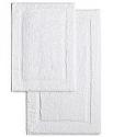 Deals List: Martha Stewart Essentials Cotton 2-Pc. Bath Rug Set