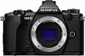 Deals List: Olympus OM-D E-M5 Mark II Mirrorless Camera (Body Only)