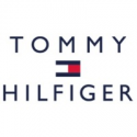 Deals List: @Tommy Hilfiger