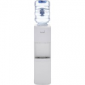 Deals List: Primo Top Loading Hot / Cold Water Dispenser, White