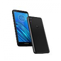 Deals List: Motorola moto E6 unlocked Smartphone